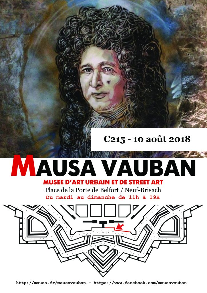 C215 (FR) / 10-08-2018